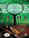 Crime Spells - Martin H. Greenberg, Loren L. Coleman