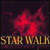 Star Walk - Seymour Simon