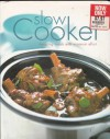 Slow Cooker: Amazing Meals with Minimum Effort - Linda Doeser