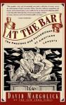 At The Bar - David Margolick