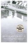 The Informers (Vintage Contemporaries) - Bret Easton Ellis