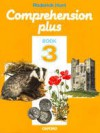 Comprehension Plus (Book 3) - Roderick Hunt