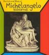 Michelangelo Buonarroti - Richard Tames