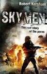 Sky Men - Robert Kershaw