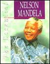 The Essential Nelson Mandela - Nelson Mandela