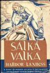 Salka Valka - Halldór Laxness, F.H. Lyon