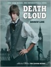 Death Cloud - Andrew Lane, Dan Weyman