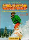 Sowieso 2 (Kursbuch) - Hermann Funk, Michael König, Theo Scherling