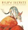 Bilby secrets - Edel Wignell, Mark Jackson