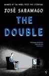 The Double - José Saramago