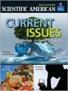 Current Issues in Biology, Volume 5: Scientific American Special Supplement - Editors of Scientific American Magazine, Gerald Audesirk, Teresa Audesirk, Bruce Byers