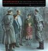 One More Border: The True Story of One Family's Escape from War-Torn Europe - William Kaplan, Shelley Tanaka, Stephen Taylor