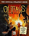 Outlaws: The Official Strategy Guide - Rick Barba, Kip Ward