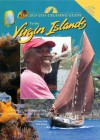 Cruising Guide to the Virgin Islands - Nancy Scott, Simon Scott, Ashley Scott, Julie Johnston