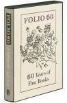 Folio 60: A Bibliography 1947 - 2006 - Paul W. Nash, Joseph Connolly, Sue Bradbury