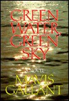 Green Water Green Sky - Mavis Gallant