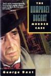 The Humphrey Bogart Murder Case - George Baxt