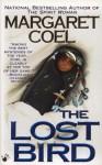 The Lost Bird - Margaret Coel