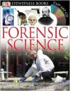 Forensic Science - Chris Cooper