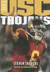 USC Trojans - Steven Travers