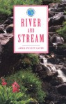 River & Stream - April Pulley Sayre