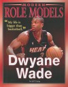 Dwyane Wade - Jeff C. Young