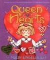 Queen of Hearts (Ann Estelle Stories) - Mary Engelbreit