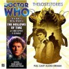 Doctor Who: The Hollows of Time - Christopher H. Bidmead