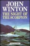 The Night of the Scorpion - John Winton