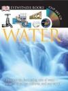 Water - John Woodward