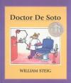 Doctor de Soto - William Steig