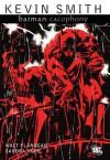 Batman Cacophony - Kevin Smith, Walter Flanagan