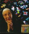 Sister Wendy's Nativity - Wendy Beckett