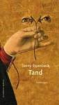 Tand - Jenny Erpenbeck