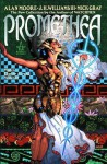 Promethea: Book One - Alan Moore