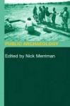 Public Archaeology - Nick Merriman