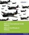 Edexcel Igcse History Student Book - Jane Shuter