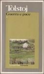 Guerra e pace (4 voll.) - Leo Tolstoy, Serena Vitale, Fausto Malcovati, Pietro Zveteremich