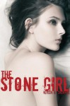 The Stone Girl - Alyssa B. Sheinmel