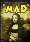 Mad Magazine #14 - Harvey Kurtzman, Jack Davis, Will Elder, Russ Heath