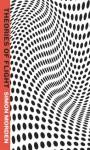Theories of Flight (Samuil Petrovitch) - Simon Morden