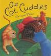 Our Cat Cuddles - Gervase Phinn