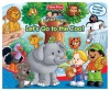Fisher Price Let's Go to the Zoo Lift the Flap - Reader's Digest Association, SI Artists