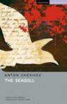 The Seagull - Anton Chekhov, Michael Frayn
