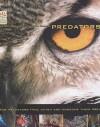 The Natural History Museum Book Of Predators - Steve Parker