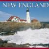 New England - Whitecap Books