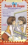 Junie B. Jones Collection - Barbara Park, Lana Quintal