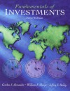 Fundamentals of Investments - Jeffery V. Bailey, William F. Sharpe