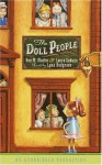 The Doll People - Ann M. Martin, Laura Godwin