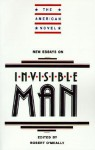 New Essays on Invisible Man - Robert G. O'Meally, O'Meally, Robert G. O'Meally, Robert G.